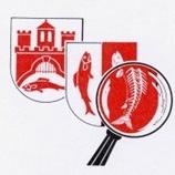 Wildfisch-Logo